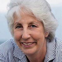 Harriet Kretschmar 1